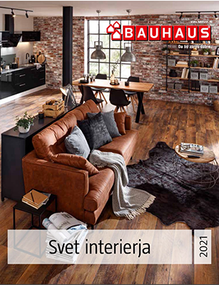 Interier_web