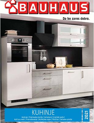 Kuhinje_web