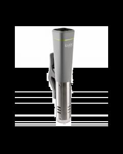 Potopni cirkulator Sous Vide Lavide 5-20 l (1,2 kW, najv. temp.: 90 °C, LCD zaslon)