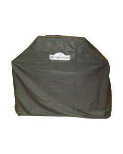 Zaščitna prevleka za plinski žar Kingstone Cliff 450 (poliester)