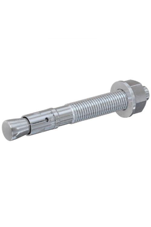 Sidrni vijak Fischer FBN II 12/50 E (dolžina: 146 mm, pocinkano jeklo)