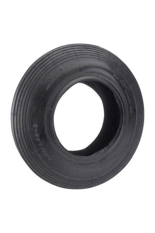 Nadomestna pnevmatika Stabilit (premer: 400 mm)