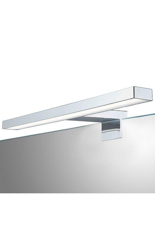 LED svetilka za ogledalo Camargue Mira (5 W, 230 V)