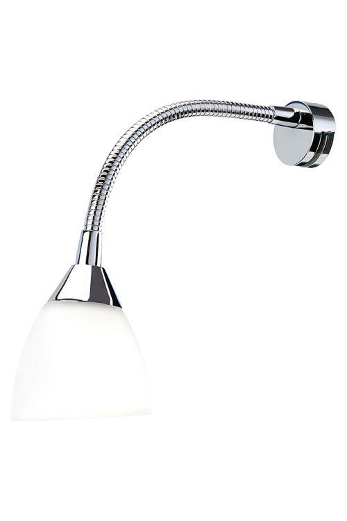 LED svetilka za ogledalo Camargue Artia (2 W, 230 V)