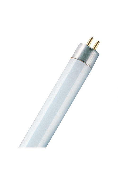 Fluorescenčna sijalka Osram (T5, hladno bela, 8 W, dolžina: 30 cm)