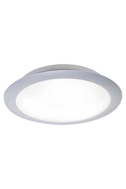 LED stropna svetilka Paul Neuhaus Satob (12 W, 30 cm, topla bela svetloba)