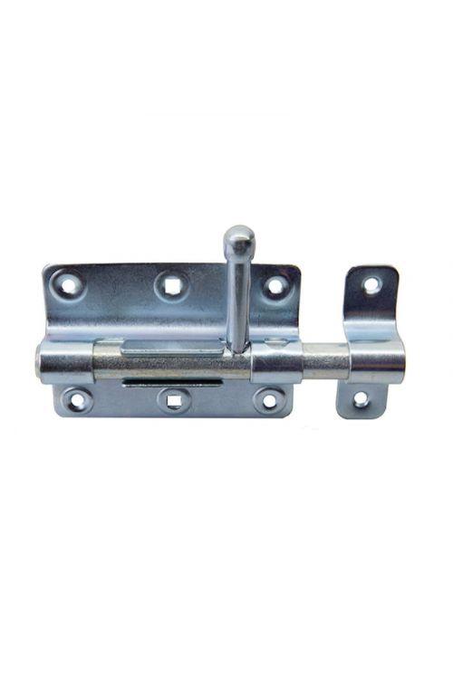 Palični zapah za vrata Stabilit (150 x 66 mm, jeklen, pocinkan)