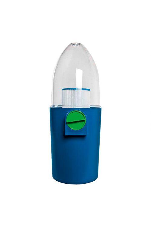 Naprava za čiščenje filtrov (za filtre masažnih bazenov)