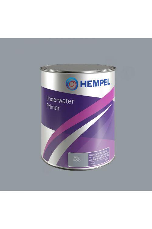 Podvodna temeljna barva HEMPEL  (0,75 l, sive barve)