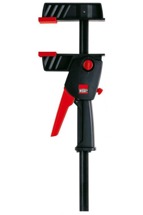 Dvojne klešče BESSEY DuoKlamp DUO 65-8 (650 mm x 85 mm)