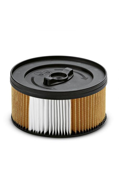 Filter s kartušami z nano-zaščitnim slojem Kärcher (dolžina: 205 mm)