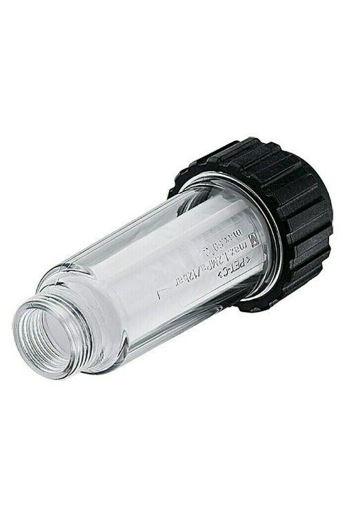 Vodni filter Kärcher (za visokotlačne čistilnike K2 - K7)