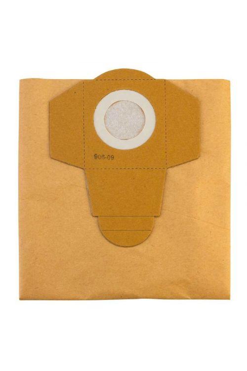 Vrečke za sesalnike Enhell (20 L)