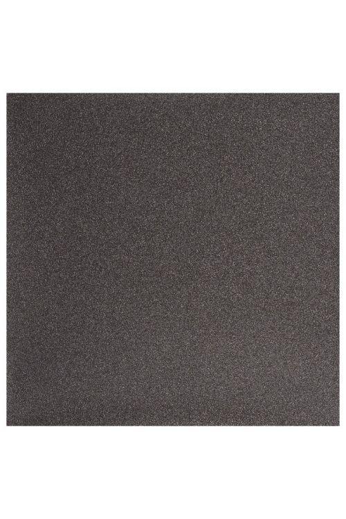 Vodobrusni papir BAUHAUS  K180 (granulacija: 180, 230 x 280 mm)
