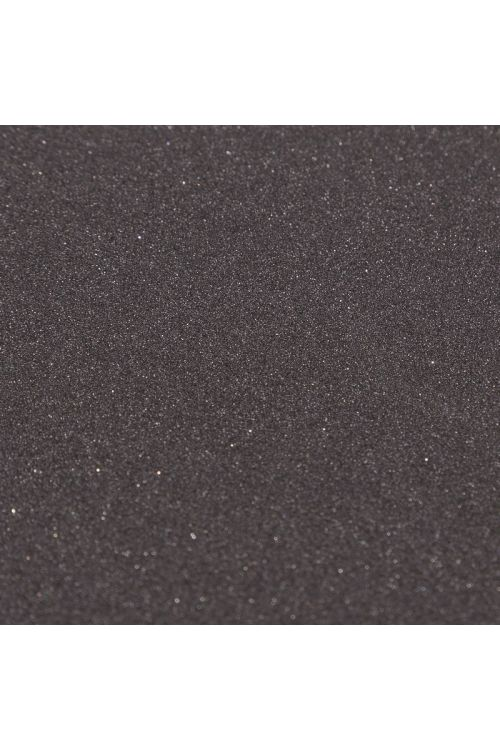 Vodobrusni papir BAUHAUS K280 (granulacija: 280, 230 x 280 mm)