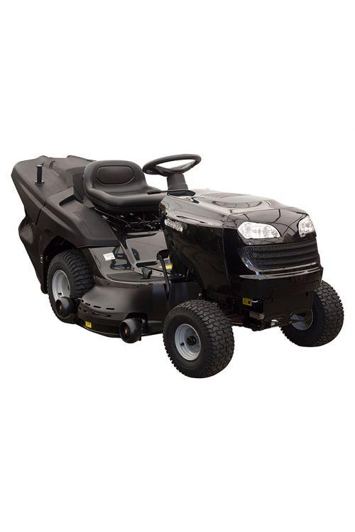 Traktorska kosilnica Gardol 155107 HRB, CVT (8,6 kW/11,7 KM pri 2.500 vrt./min, širina reza: 107 cm)