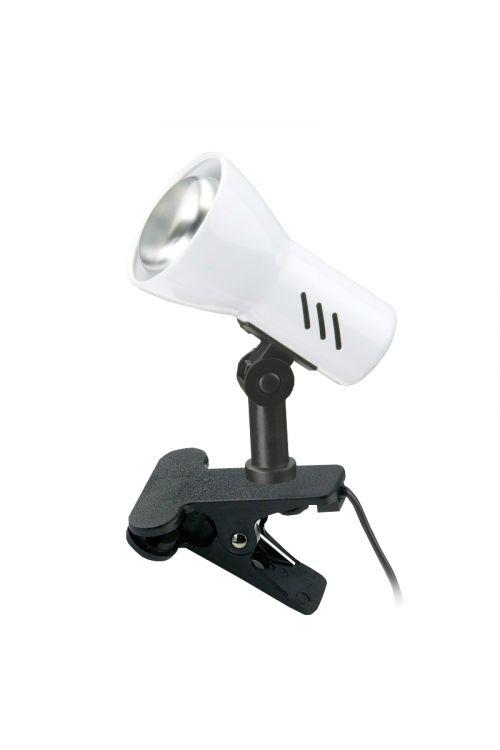 Spot svetilka s sponko Briloner Fix & Easy