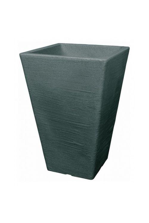Cvetlična vaza Geli Livorno (30 x 30 x 45 cm)