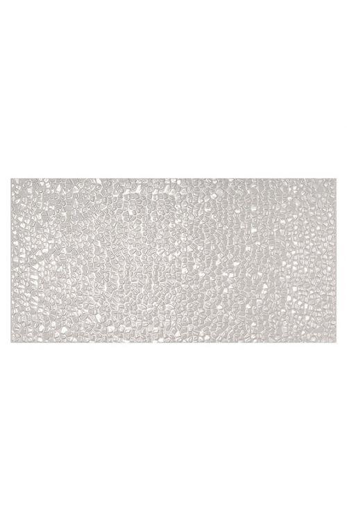 Stenska ploščica Alto (30 x 60 cm, bela, sijaj)