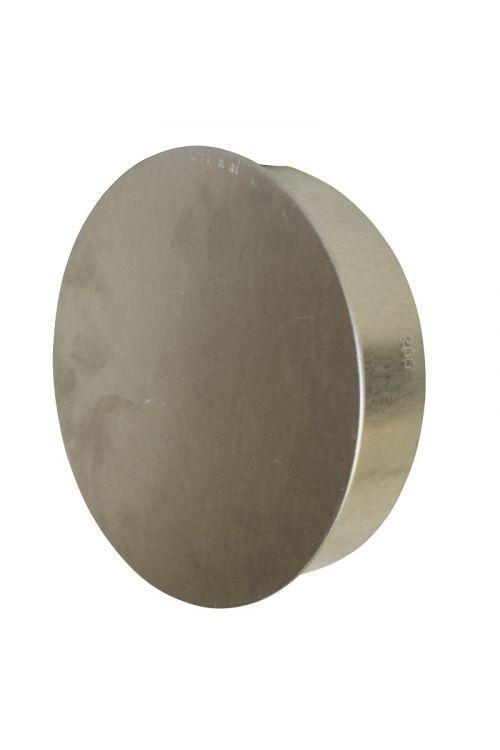 Stenska puša (130 mm)