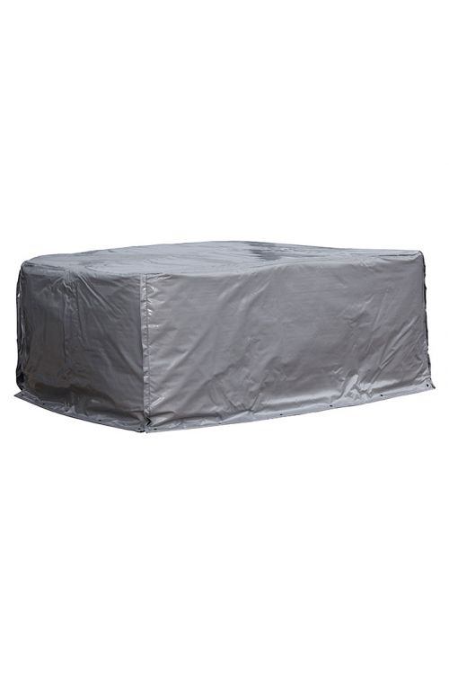 Pokrivalo za masažni bazen Emotion (213 x 213 x 80 cm)