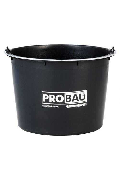 Gradbeno vedro Probau (20 l)