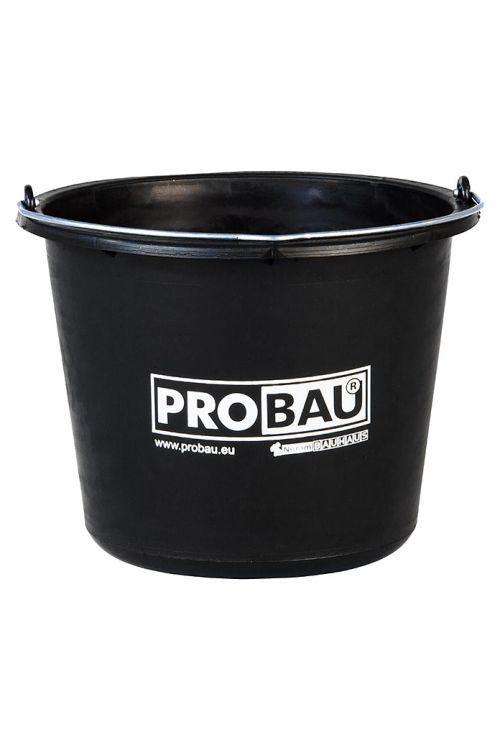 Gradbeno vedro Probau (12 l)