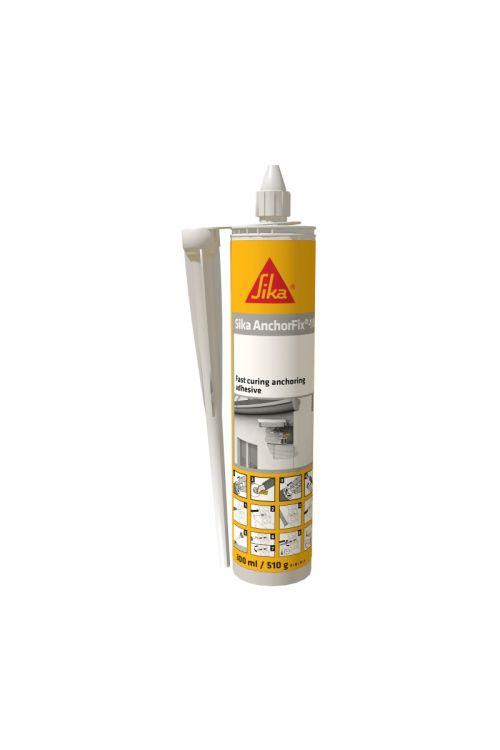 Lepilo za lepljenje sider Sika AnchorFix-1 (300 ml)