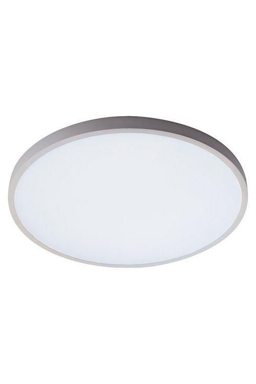 Ploščata LED-sijalka Voltolux (60 W, premer: 60 cm, nevtralno bela)