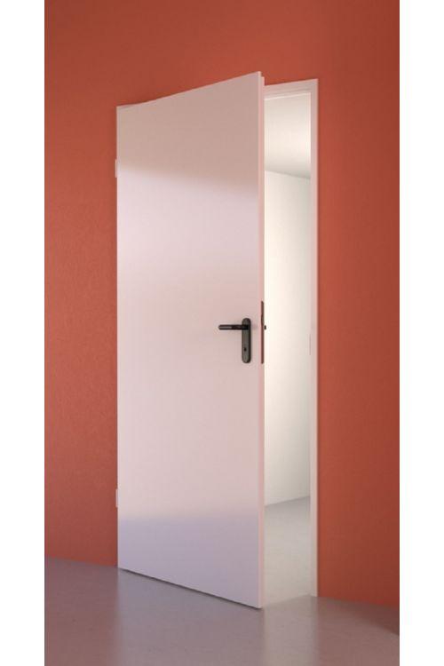 Notranja vrata Hörmann (750 x 2000 mm, kovinska, leva)