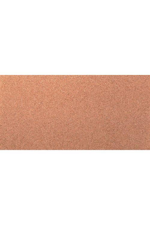 Plošča iz plute Decosa (100 cm x 50 cm x 4 mm)