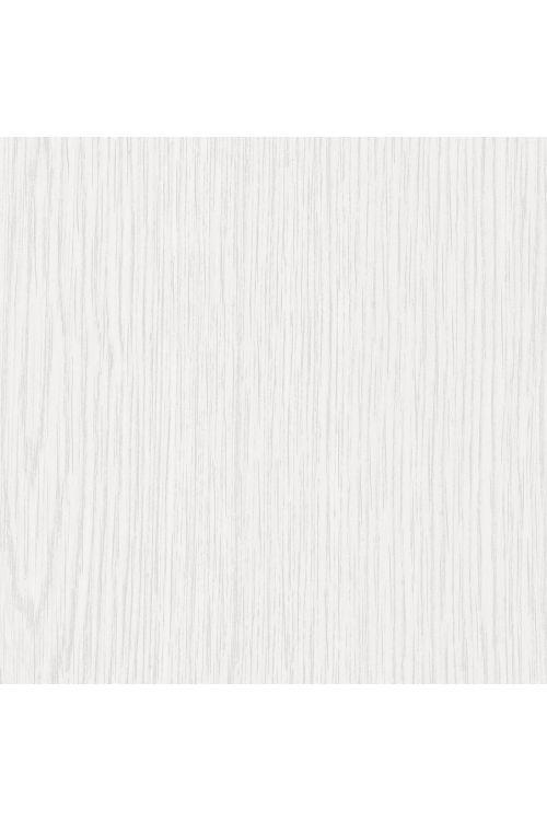 Samolepilna folija d-c-fix (67,5 x 200 cm, bel les)