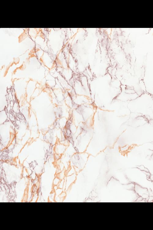 Samolepilna folija d-c-fix (67,5 x 200 cm, marmor cortes rjava)