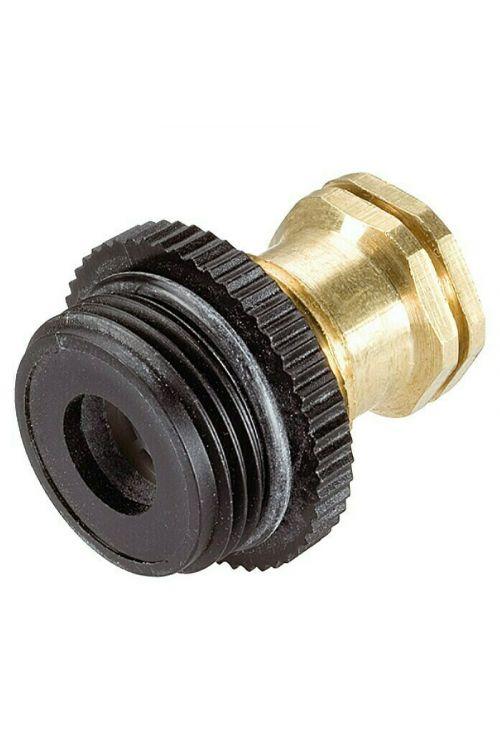 Izpustni ventil Gardena (velikost priključka: ¾″)