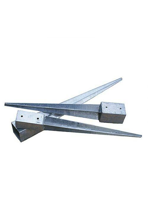 Talni tulec (71 x 71 x 900 mm)