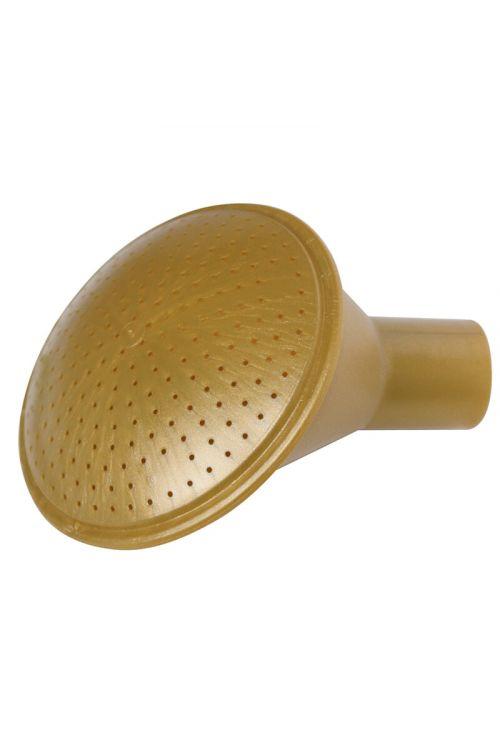 Nadomestni pršilni nastavek Geli (10 l, zlat)