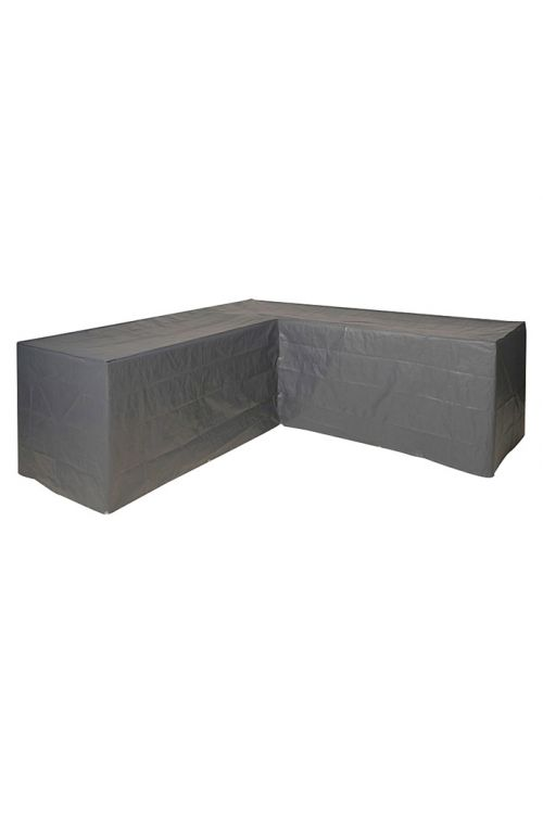 Zaščitna ponjava za komplet Sunfun Lounge Neila (265 x 265 x 95 x 65 cm)
