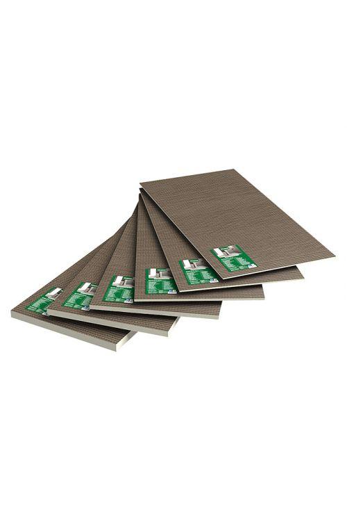 Gradbena plošča Do it (120 x 60 cm, debelina: 10 mm)