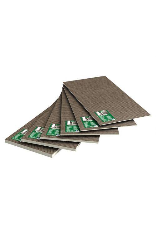 Gradbena plošča Do it (260 x 60 cm, debelina: 20 mm)