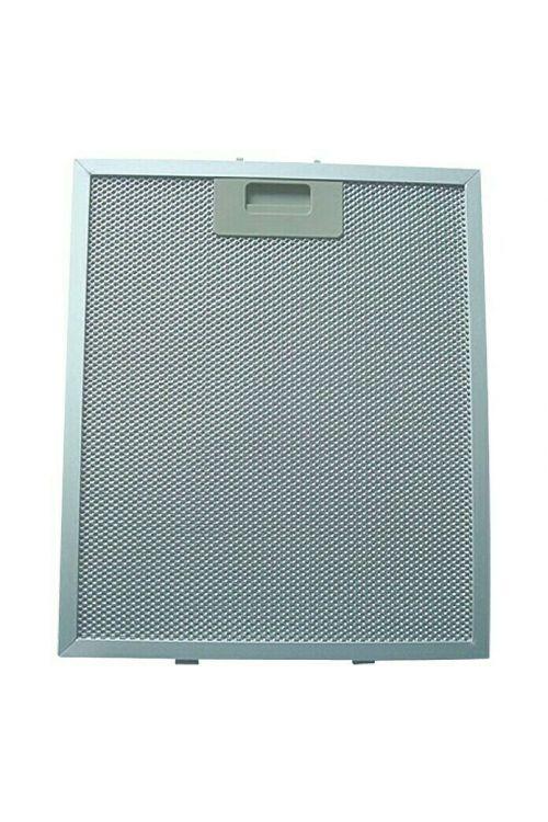 Maščobni filter Respekta MIZ 2009 (32 x 26 cm, 2 kosa)