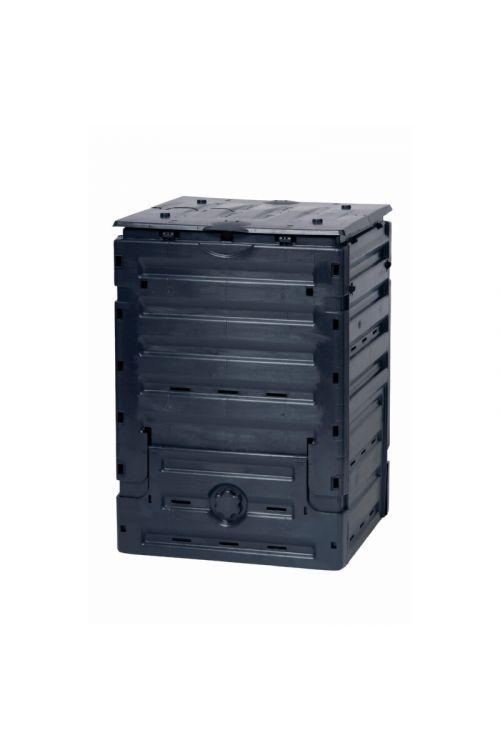 Kompostnik Eco (300 l, 61 x 61 x 83 cm)