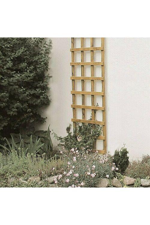 Opora za rastline (60 x 180 cm)