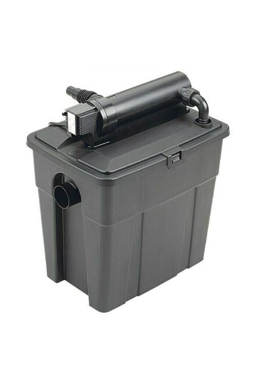 Pretočni filter Pontec MultiClear Set 5000