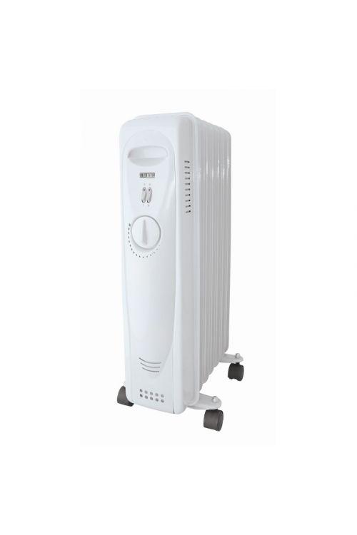 Oljni radiator Voltomat Heating (7 reber, 1500 W)