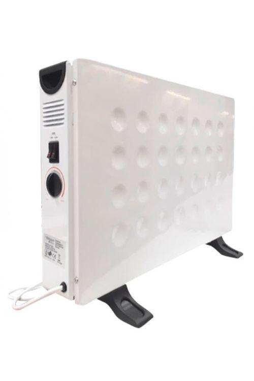 Konvektorski grelnik Voltomat HEATING (2000 W)