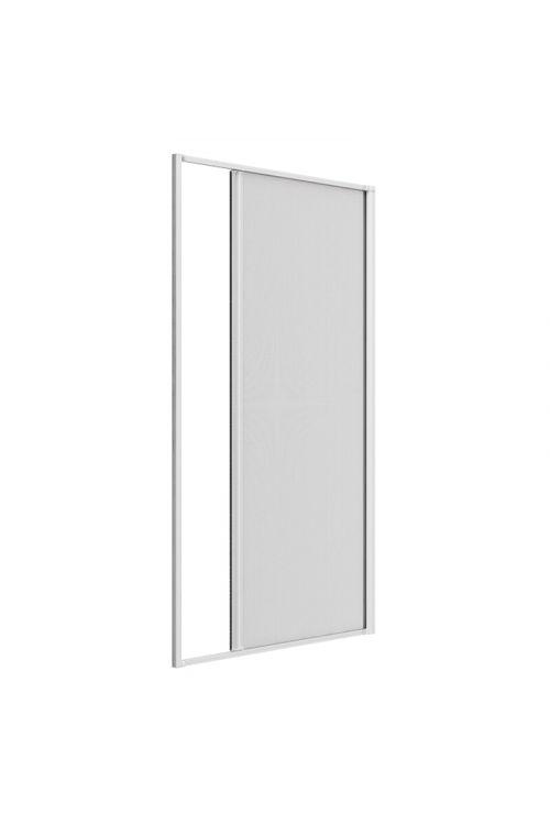 Rolo za vrata (160 x 220 cm)