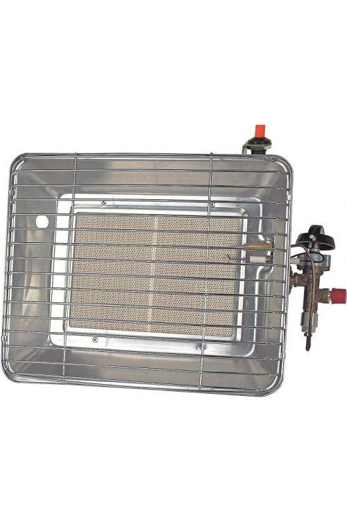 Plinski grelnik Rothenberger Eco (2700 - 4700 W, piezoelektrični vžig)