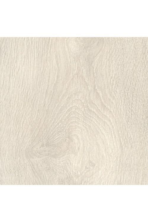 Laminat LOGOCLIC Vinto (128,5 x 19,2 x 0,8 mm)
