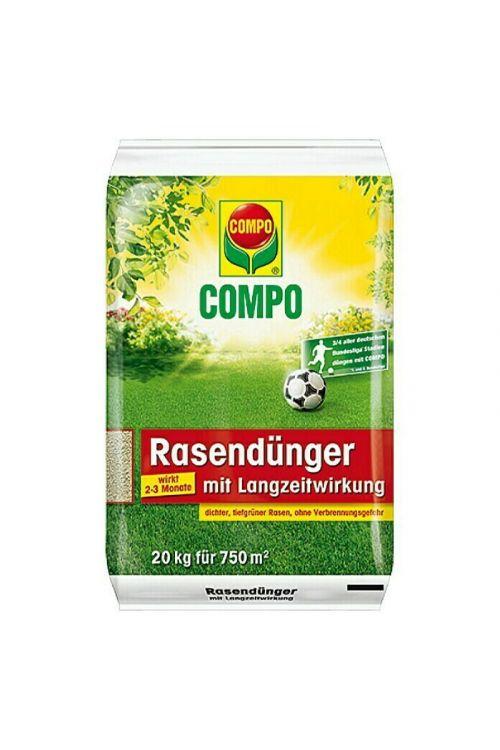 Gnojilo za travo Compo (20 kg)