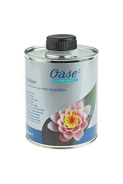 Lepilo za folijo PVC Oase (1 l)